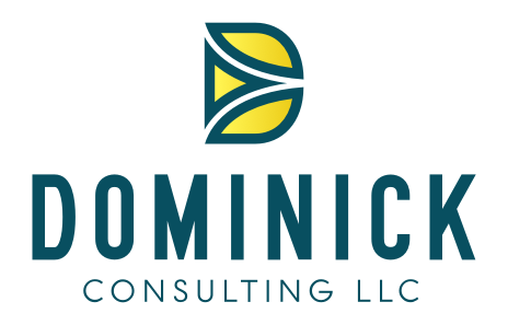 Dominick Consulting LLC