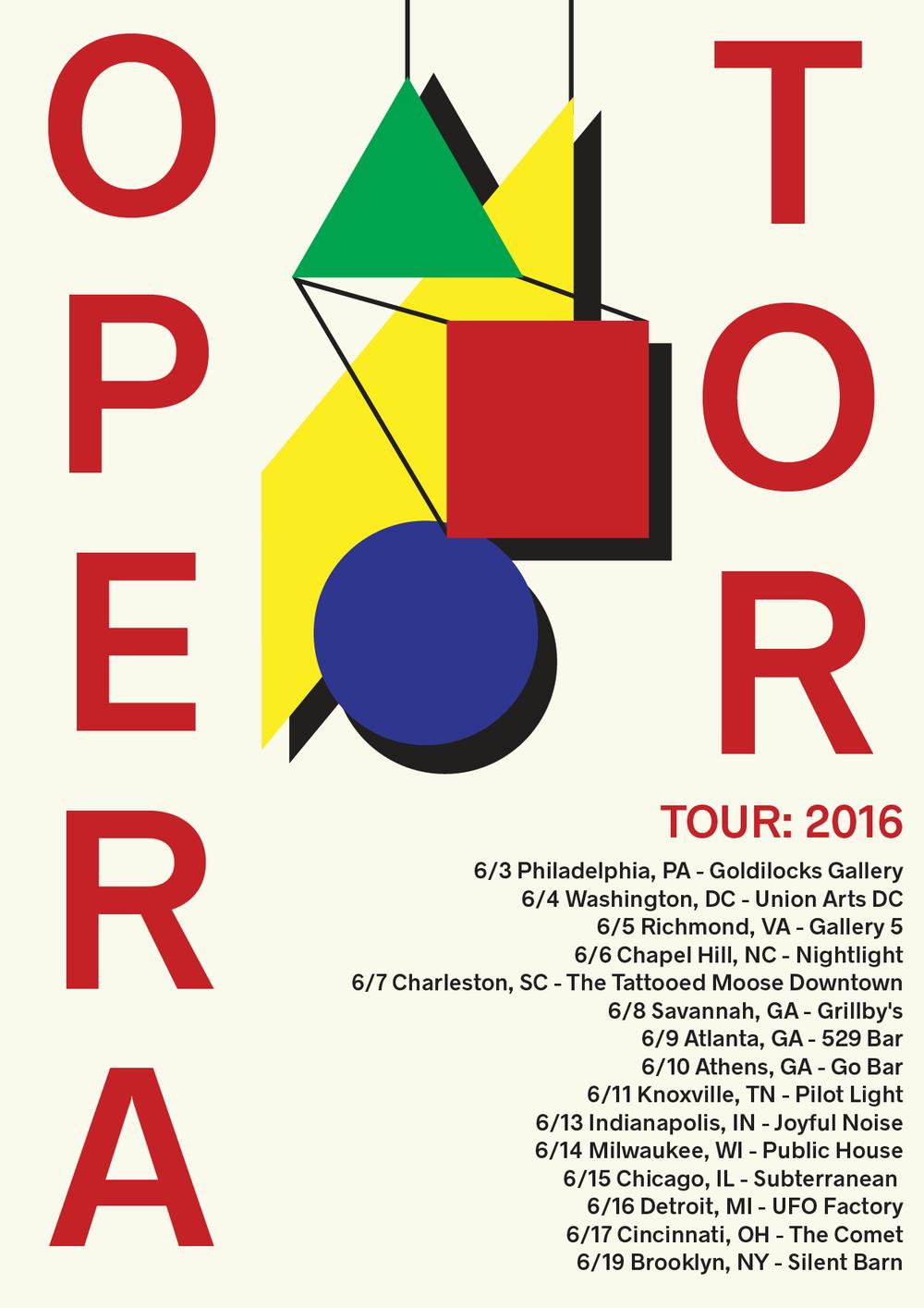 Operator Tour-01.png