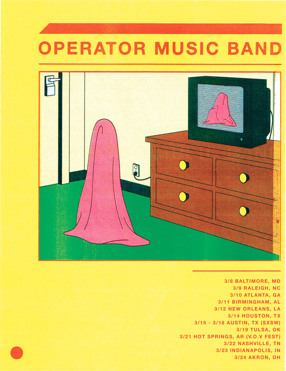 Tour 2 Poster.jpg