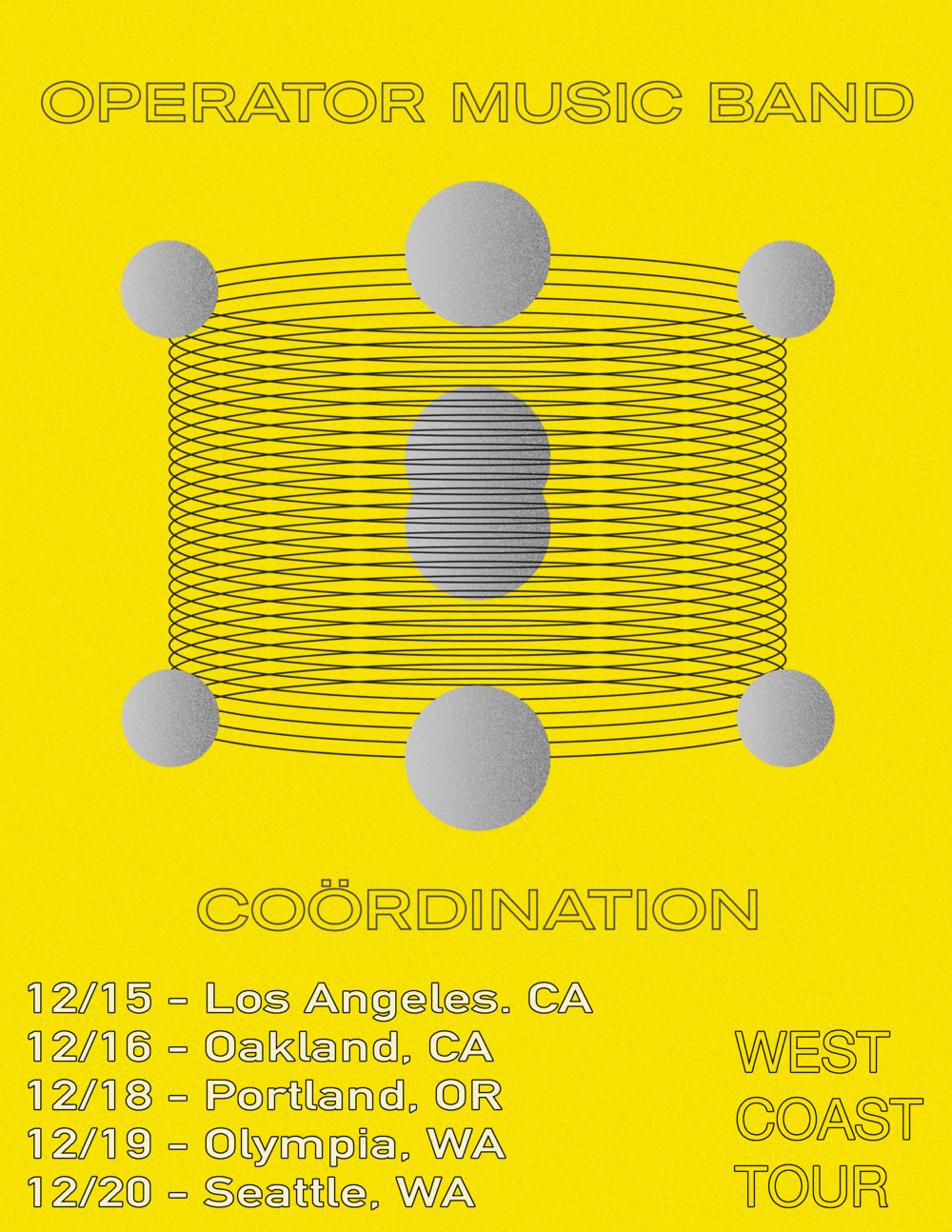 WestCoastTourPoster.png