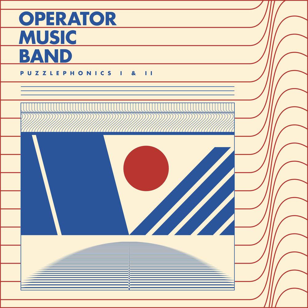 operator-puzzlephonics-web.jpg