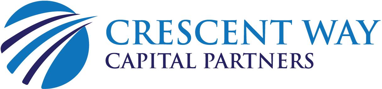 Team — Crescent Way Capital Partners