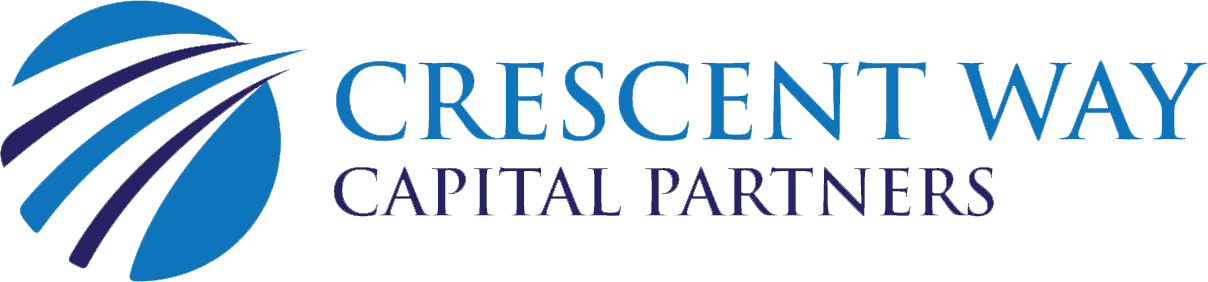 Crescent Way Capital Partners