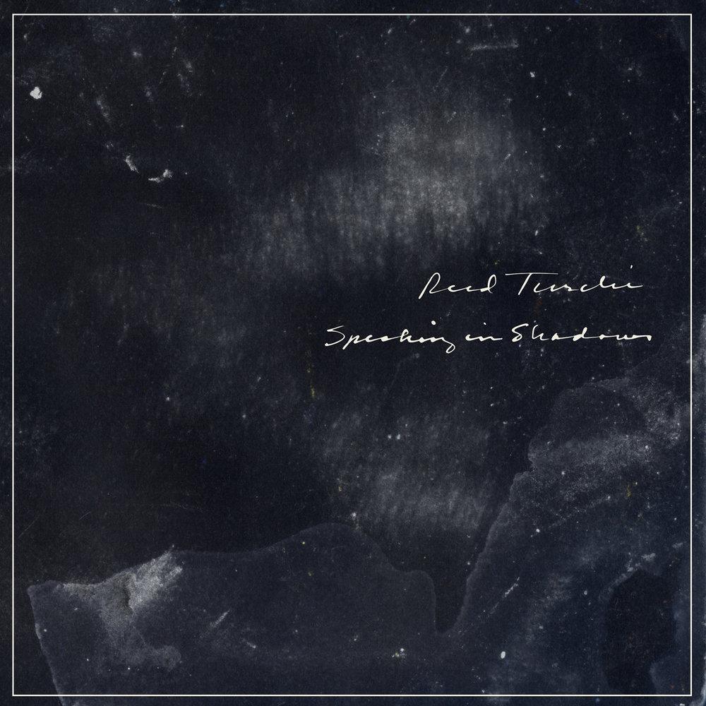 Reed Turchi | Percussion | 2016