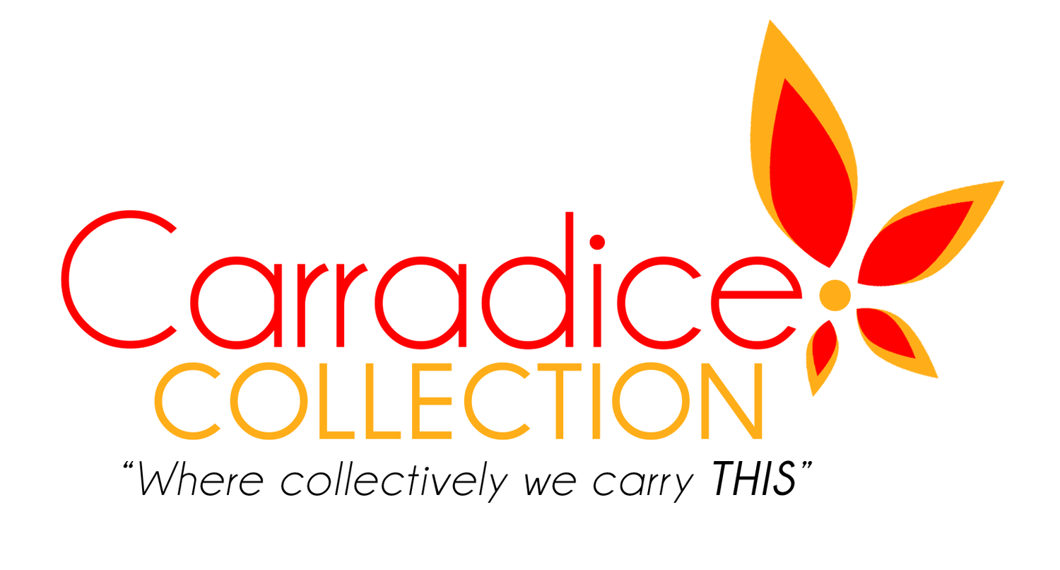Carradice Collection