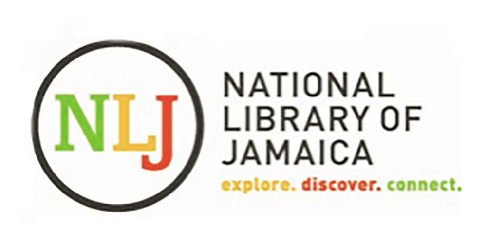 National Library of Jamaica uses poetry to fight violence against young women.