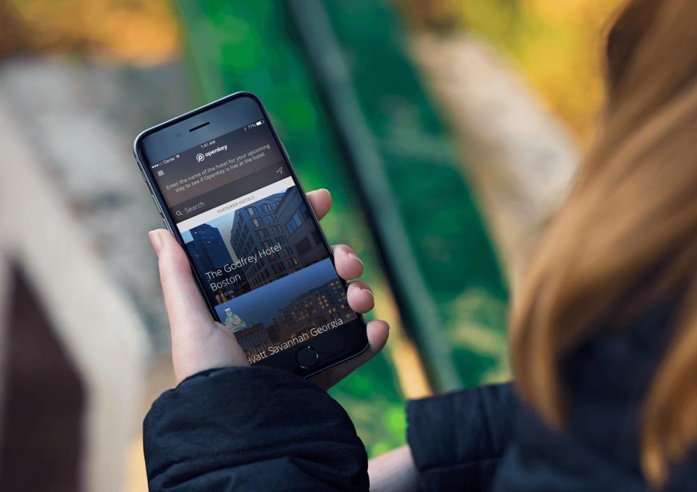 liz-valdez-openkey-app-1.png