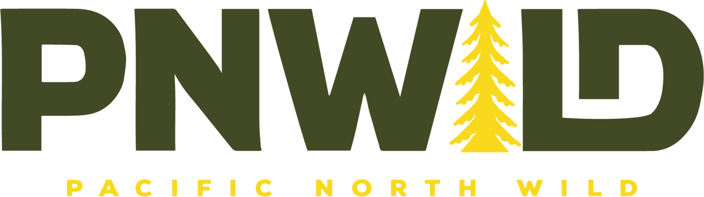 Pnwild Blog Pacific North Wild