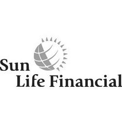 sun-life-financial_416x416.jpg