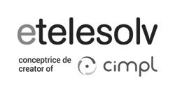 etelesolv-logo.jpg