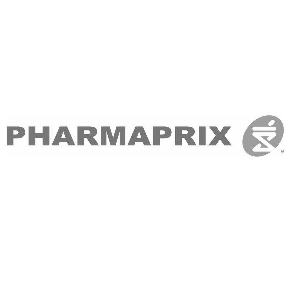 Pharmaprix.jpg