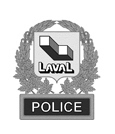 Longueuil-SPVM-Laval.jpg