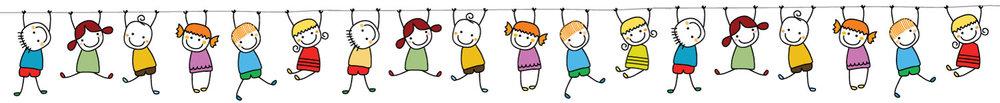 Liquido_Kids_ILU_Nursery_SK.jpg