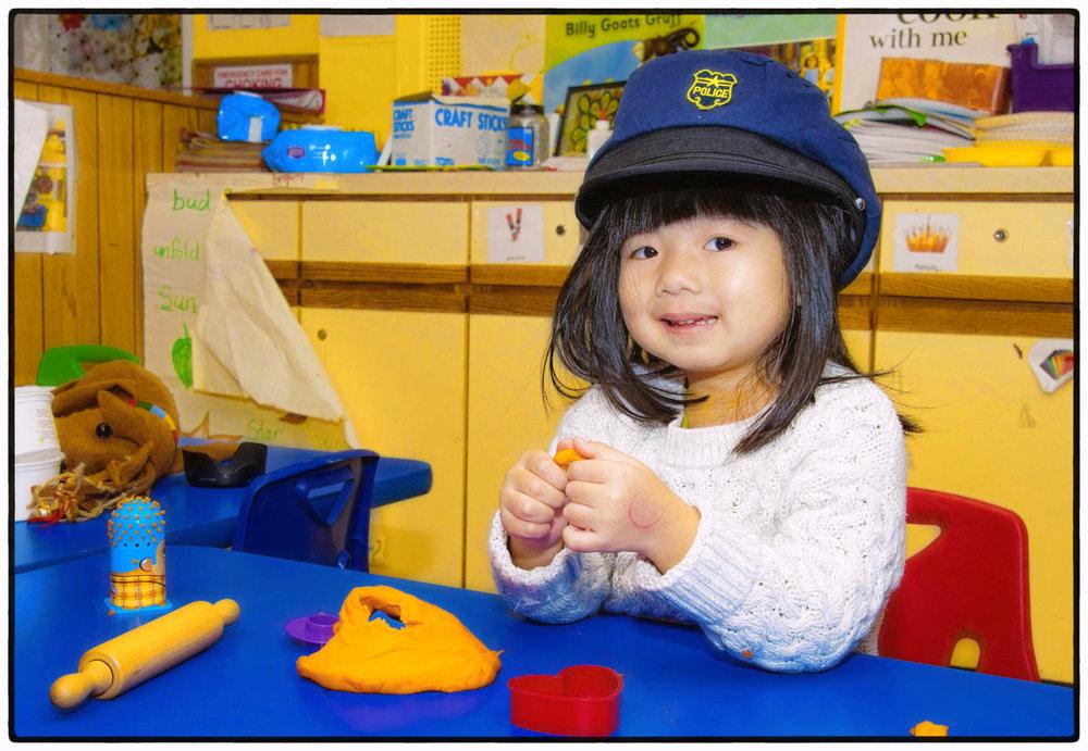 Corazon_Nursery-1716_FM2.jpg