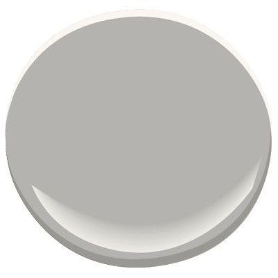 san antonio grey.jpg
