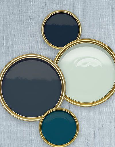 navy paint.jpg