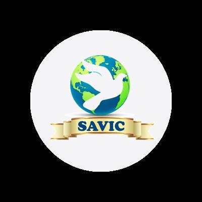 logo-savic.png