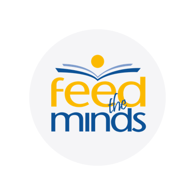 logo-feedtheminds.png