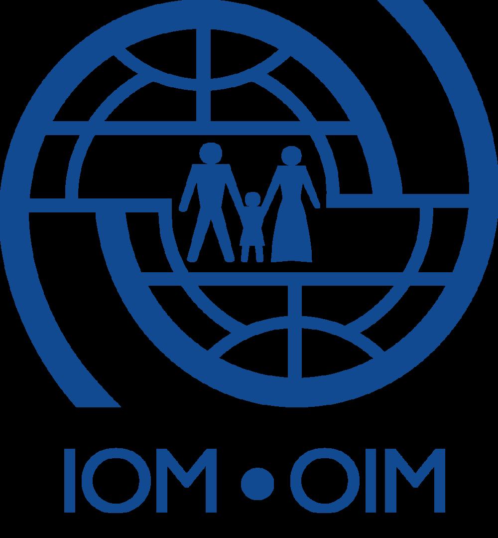 IOM Logo (1).png