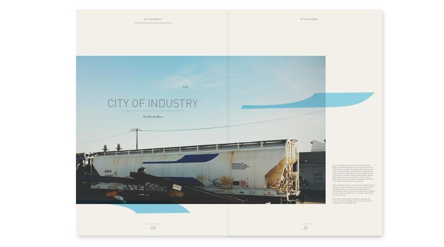 industry_spread11.jpg