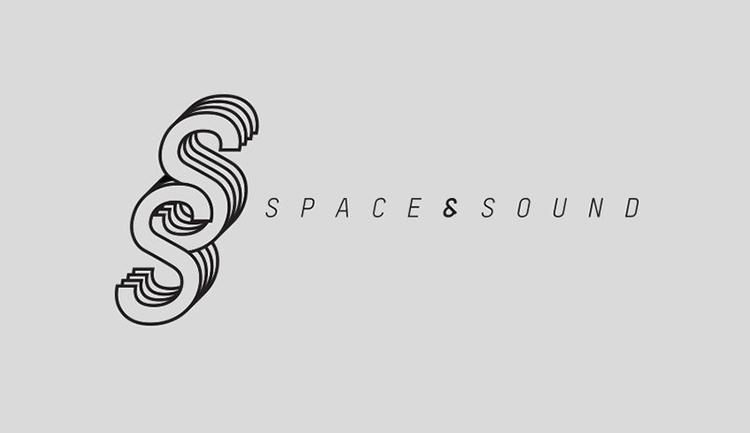 Logo (2014)