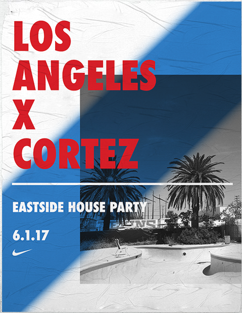 Nike_Cortez_Poster1.png
