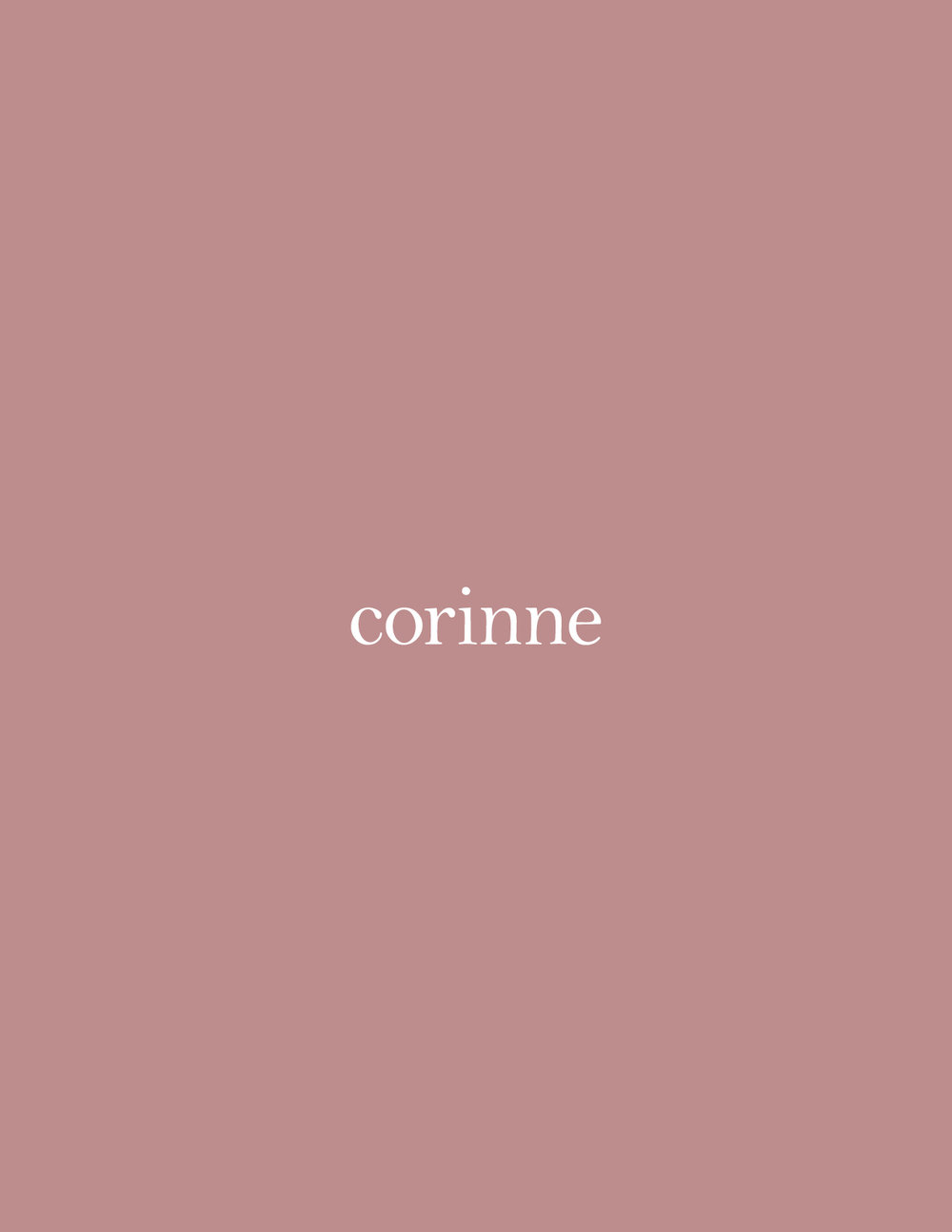 CorinneSS18_LookBook_F28.jpg