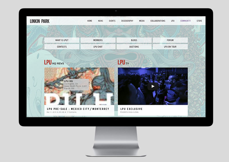 THP_Website3_800.jpg