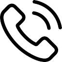 phone-call_318-138848.jpg