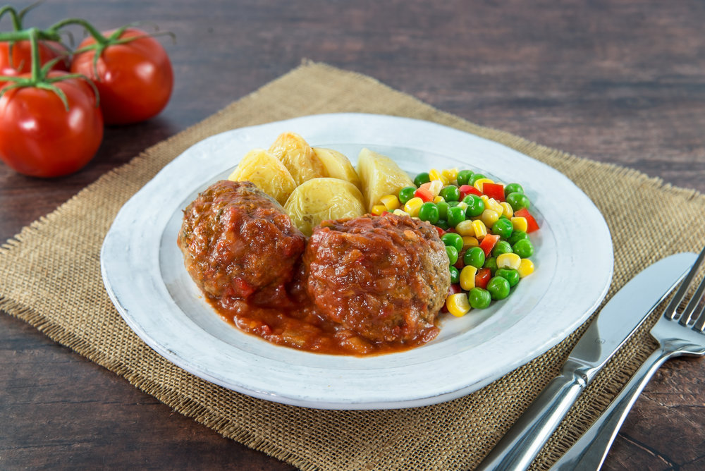 Lamb Koftas with Potato 1.jpg