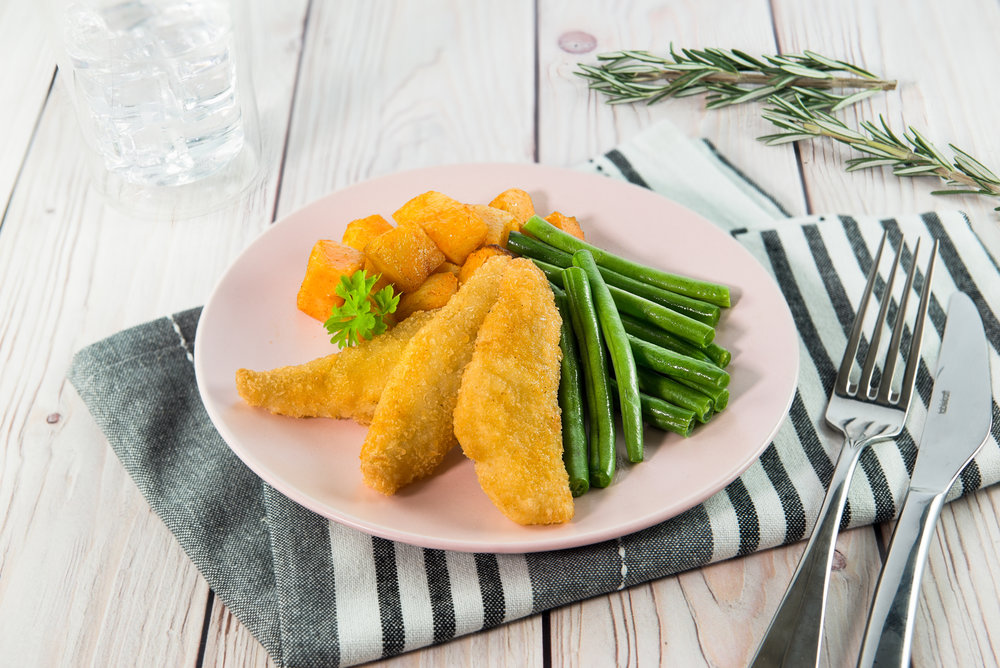 Light Crumbed Whiting Fillet.jpg