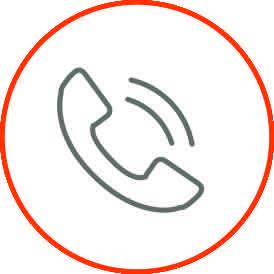 Icon Phone.jpg