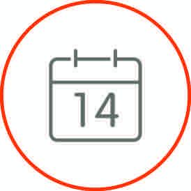 Icon 14 days.jpg