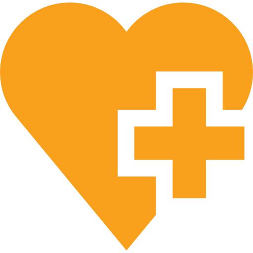health-care yellow.jpg
