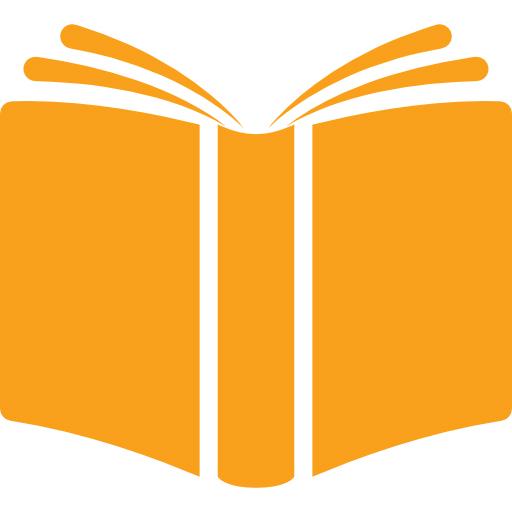 book-cover yellow.jpg