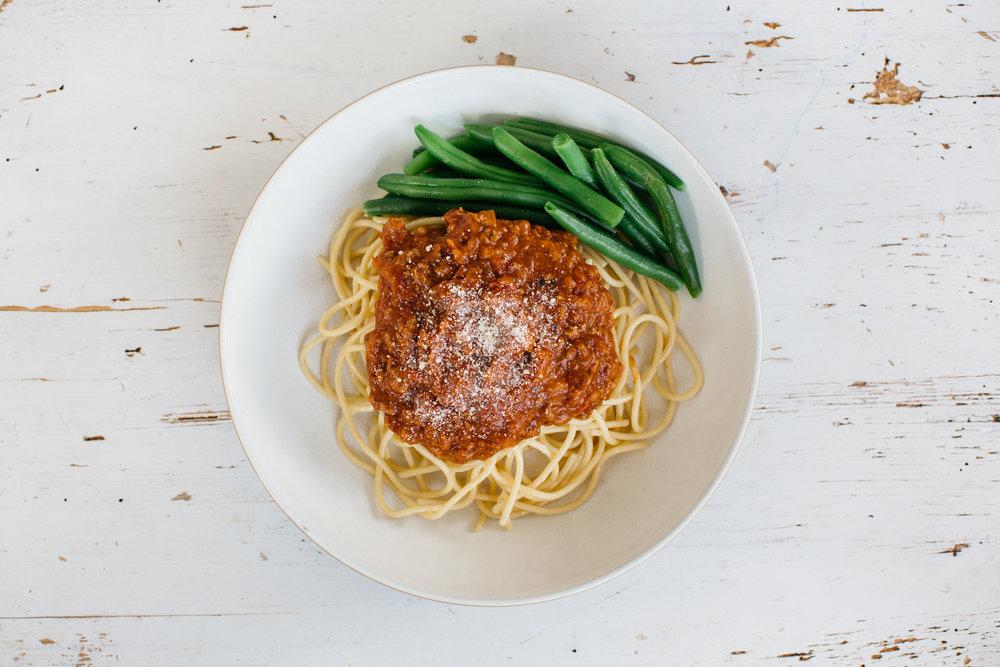 Spaghetti Bolognaise (birdseye 1).jpg