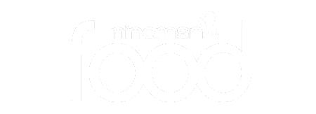 ninemsn_food_trans.png