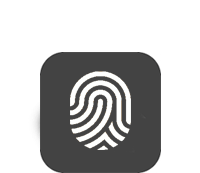 icon_fingerprint.png