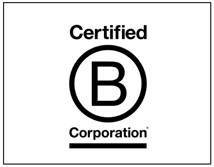 bcorp-2.png