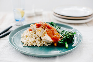 Almond_Crusted_Chicken_Ratatouille-2.jpg