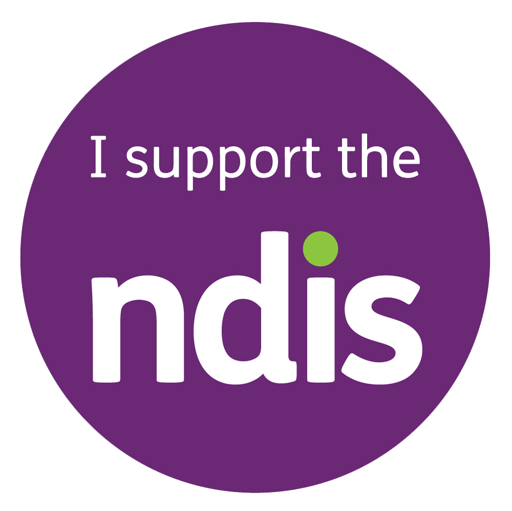 i-support-ndis.png