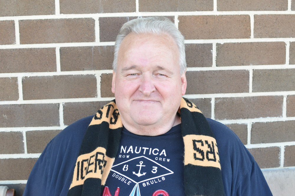 Ricky  has lost over 45kg since starting at Hit 100 and his GP of 12 years has never seen him look and feel so good. His family have commented on his overall demeanour and mobility and he's managed to lower his need for cholesterol tablets.