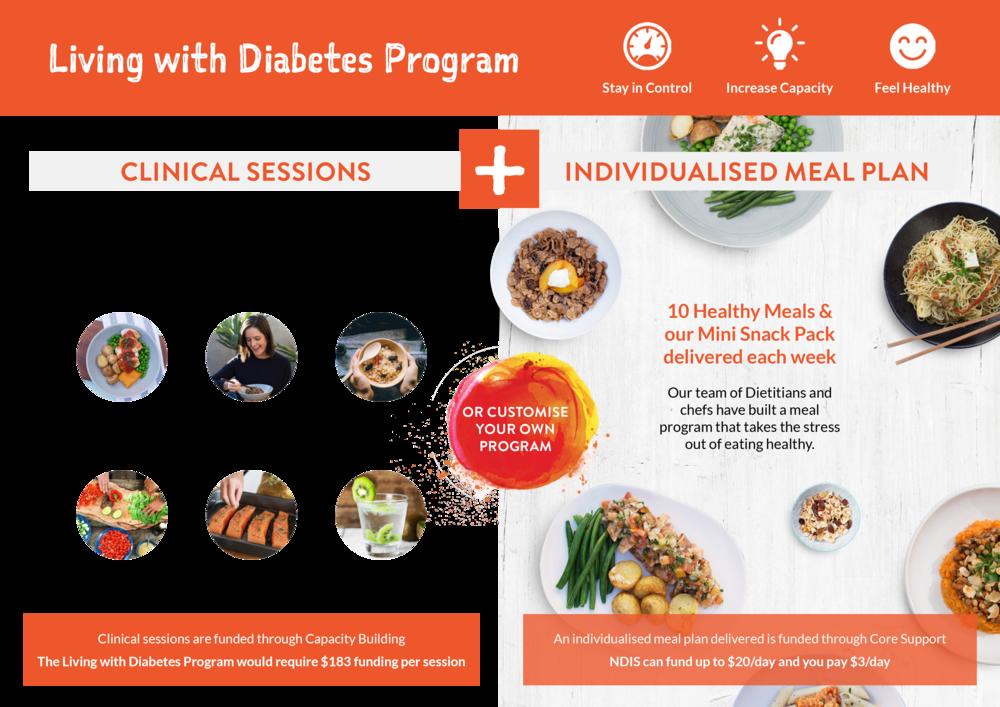 Hit 100 Programs - Type 2 Diabetes (program topics) - page 1.png