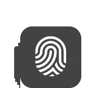 icon_fingerprint.png