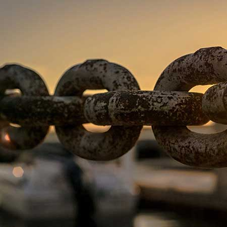 chain-hero-web.jpg
