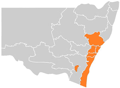 Service+Areas+in+NSW+grey-2.jpg
