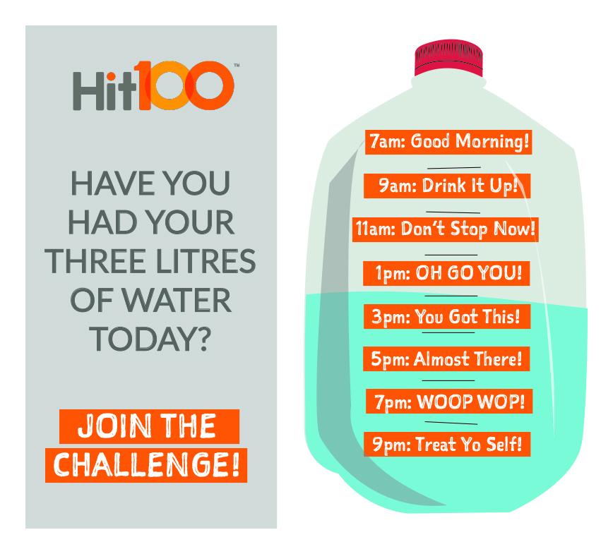 Copy of Hydration Challenge.jpg
