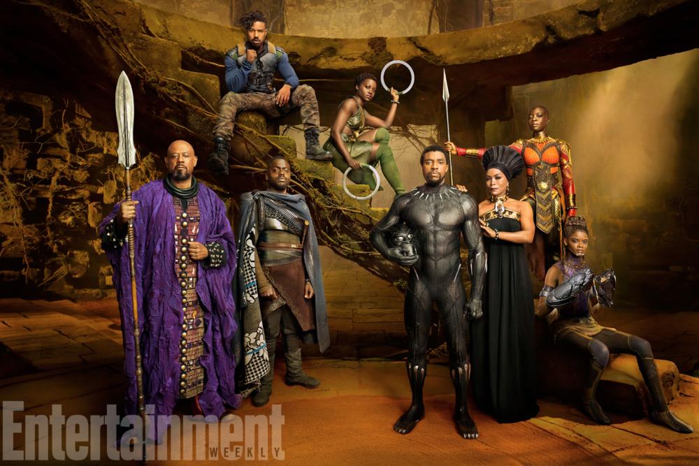Image Source, Marvel Studios