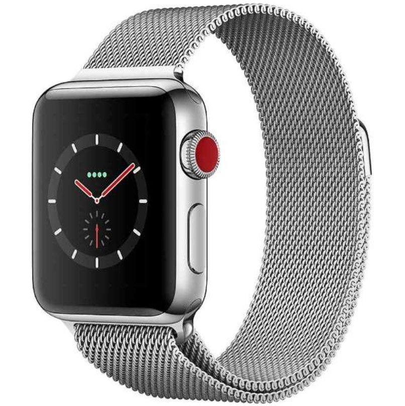 Apple Watch Series 3 , $329.00