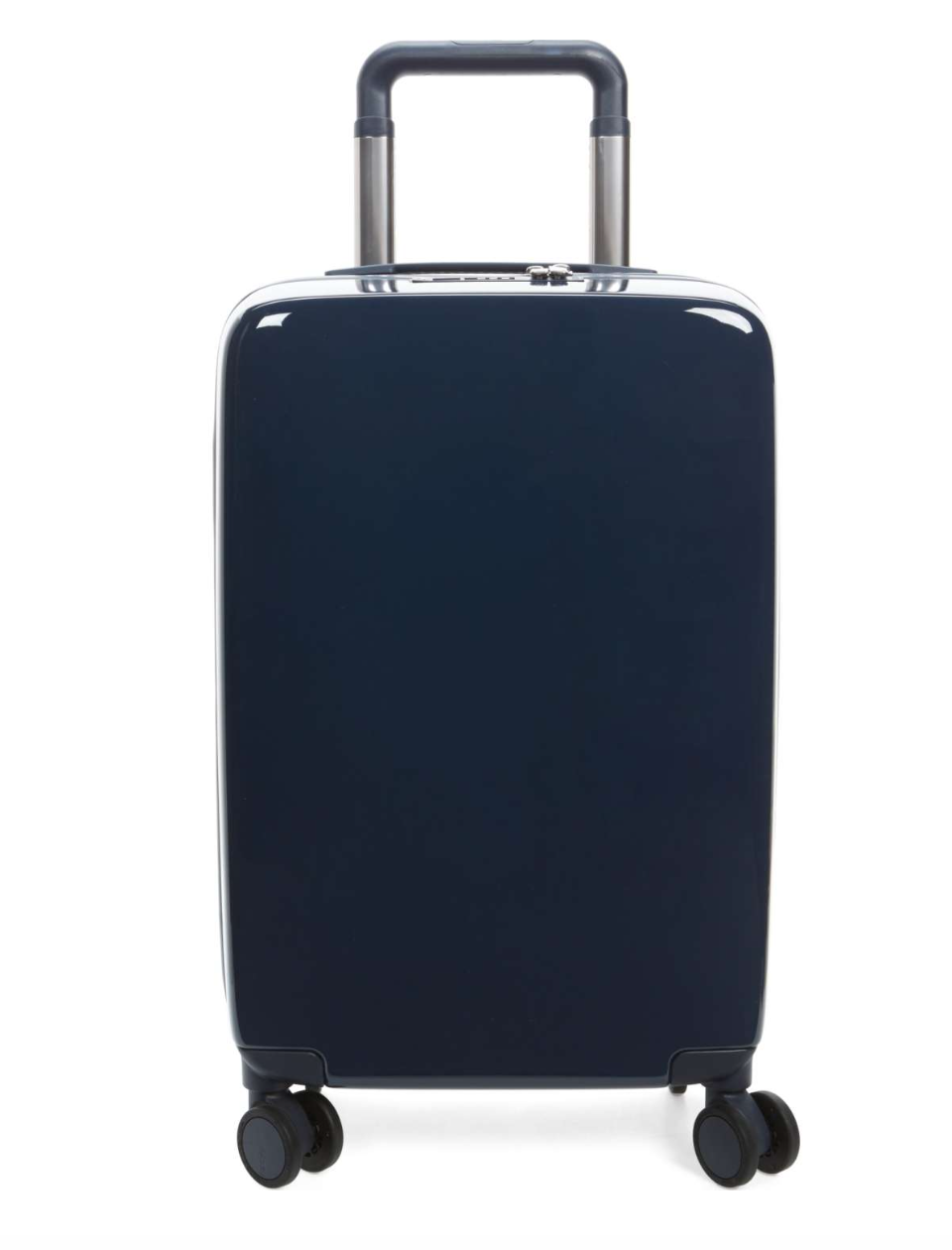 Raden/ The A22 22-Inch Charging Wheeled Carry-On , $295.00